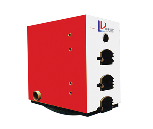 CLHG系列BMF常压热水betway客户端下载