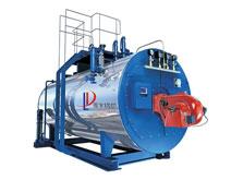 蒸汽锅炉系列