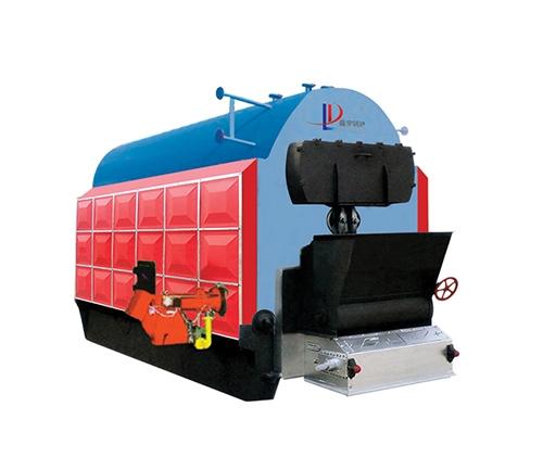 DZW(L)系列BMF蒸汽manbetx官网网页版