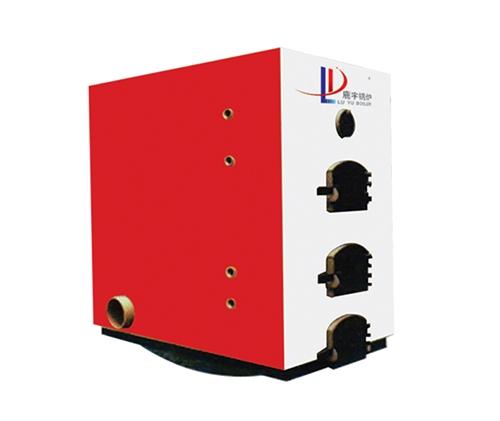 CLHG系列BMF常压热水锅炉